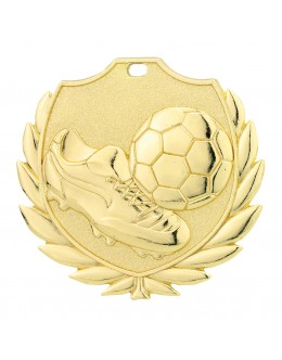 Medalia D77B